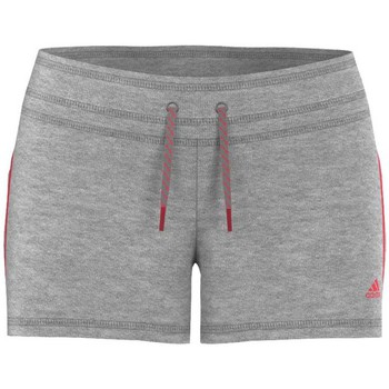 Shorts adidas  Essential 3S Short