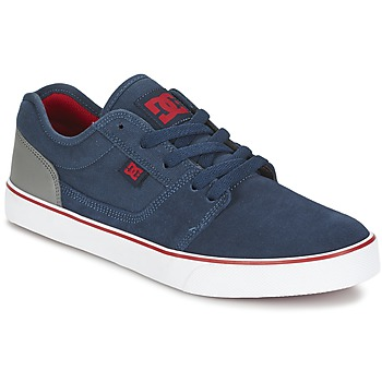 Scarpe DC Shoes  TONIK