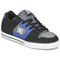 Scarpe da Skate DC Shoes PURE