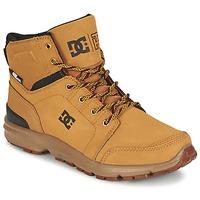 Stivaletti DC Shoes TORSTEIN