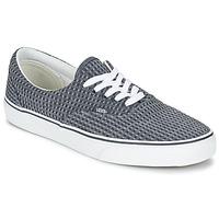 Scarpe Uomo Sneakers basse Vans ERA MARINE / Bianco