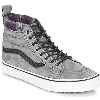 Sneakers alte Vans SK8-HI MTE