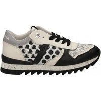 Scarpe Donna Sneakers basse Apepazza DAFNE MULTICIRCLE MISSING_COLOR