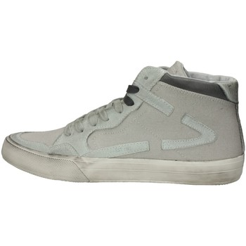 Scarpe Guess  Fmrg62 Fab12 Sneaker