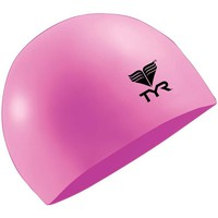 Accessori Donna Accessori sport Tyr bonnet Latex