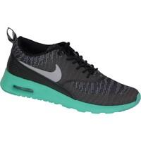 Scarpe Donna Multisport Nike Air Max Thea KJCRD Wmns 718646-002 grigio
