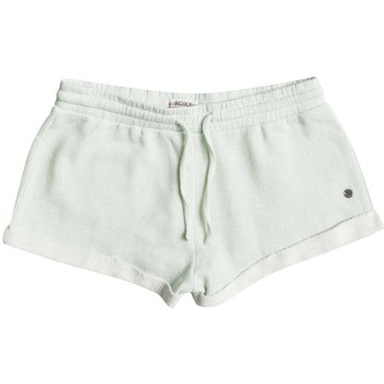 Shorts Roxy  Signature short