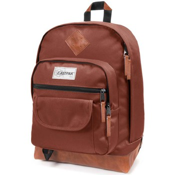 Zaini Eastpak  Sugarbush