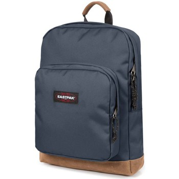 Zaini Eastpak  Houston
