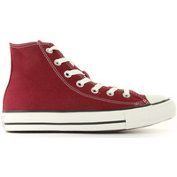 Scarpe Donna Sneakers Converse All Star High