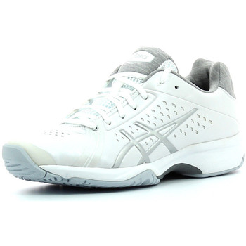 Scarpe Asics  Gel Court Bella