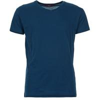 Abbigliamento Uomo T-shirt maniche corte BOTD ECALORA MARINE