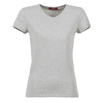 T-shirt BOTD  EFLOMU