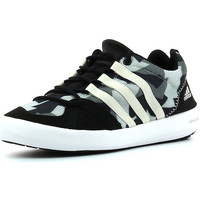 Sneakers basse adidas Performance Climacool Boat Lace