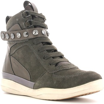 Scarpe Geox  D3427A 022BC Sneakers Donna