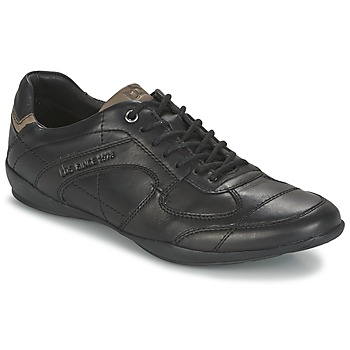 Sneakers basse TBS MERAPI