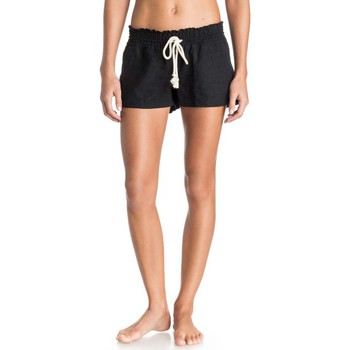 Shorts Roxy  Oceanside Short
