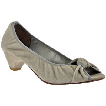 Scarpe Progetto  Ballerina Tacco 40 Decoltè