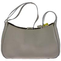 Borse Donna Borse a spalla Cicchiné Sottospalla 30x15x7 Borse grigio