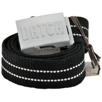 Cintura Datch  Bicolor Regolabile Cinte - datch - spartoo.it
