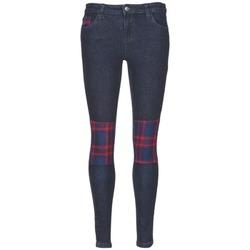 Jeans slim American Retro LOU