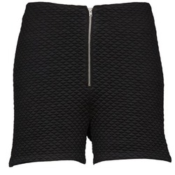 Shorts / Bermuda American Retro JOSEPH S