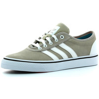 Scarpe Uomo Sneakers basse adidas Originals Adi Ease Multicolore