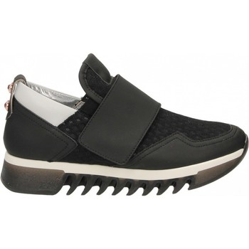 Scarpe Donna Sneakers basse Alexander Smith TECNICO MISSING_COLOR