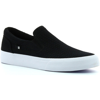 Scarpe DC Shoes  Trase Slip-on TX SE