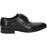 Scarpe Uomo Richelieu Brecos DERBY MISSING_COLOR