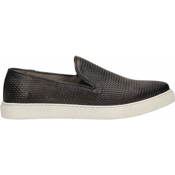 Scarpe Uomo Slip on Brecos STAMPA RETE MISSING_COLOR