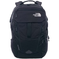 Borse Uomo Porta PC The North Face Surge Nero