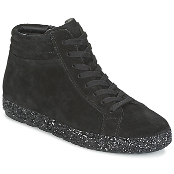 Sneakers alte Gabor PARLI