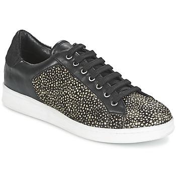 Sneakers basse Maruti NOVA