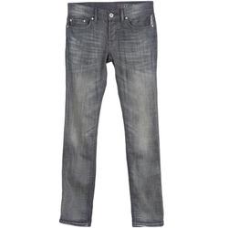 Abbigliamento Uomo Jeans slim Esprit  Grigio