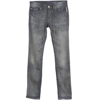 Jeans Slim Esprit  -