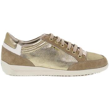 Scarpe Geox  Sneaker  d5268e o