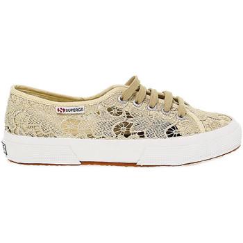 Scarpe Superga  Sneaker  s008ya0 a