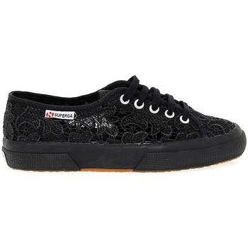 Scarpe Superga  Sneaker  s008ya0 n
