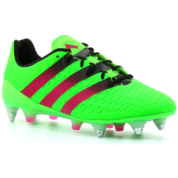 Calcio adidas Performance Ace 16.1 SG
