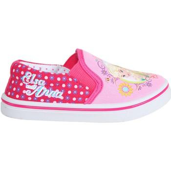 Scarpe bambini Disney  S15460H