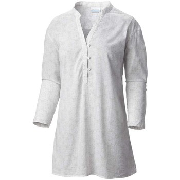 Tunica Columbia  Early tide tunic