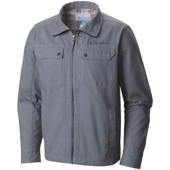 Giacca Columbia  Tough Country Jacket