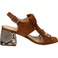 Scarpe Donna Sandali Mivida KRISTAL MISSING_COLOR