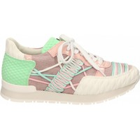 Scarpe Donna Sneakers basse L4k3 Luxury Style LUXURY STYLE MISSING_COLOR