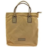 Borse Donna Tote bag / Borsa shopping Janet&Janet Shopper 30x35x7 Borse beige