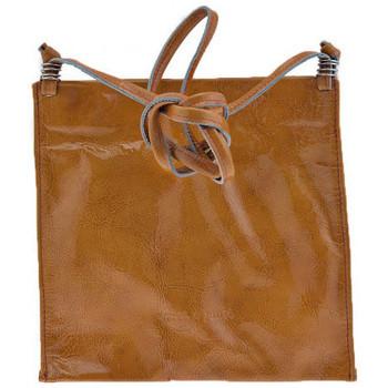 Borsa Shopping Janet Janet  Bustina 22x22 Borse