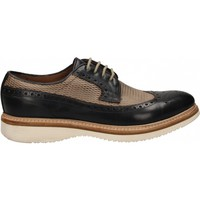 Scarpe Uomo Sneakers basse Brecos DERBY MISSING_COLOR