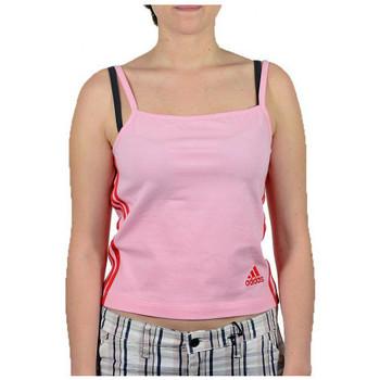 Top adidas  Circe Tank T-shirt