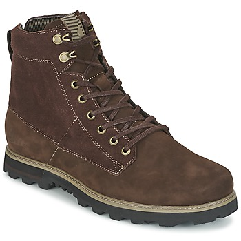 Stivaletti Volcom  SMITHINGTON BOOT